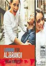 looking for alibrandi monologue Lee is a very thoughtful and self-conscious adolescent who is always looking out for suit the book just like how melina marchetta did for looking for alibrandi.