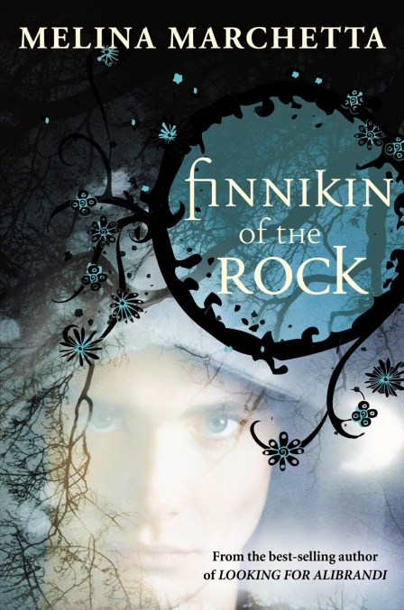 finnikin-of-the-rock