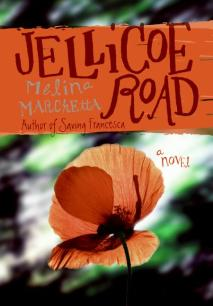 Image result for on the jellicoe road