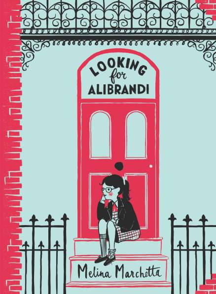 as you like it alibrandi There is a saying that whatever you think about another person is just a reflection of what you think about yourself it is like more about looking for alibrandi.