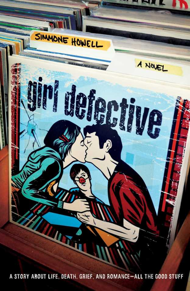 girl-defective-9781442497627_hr