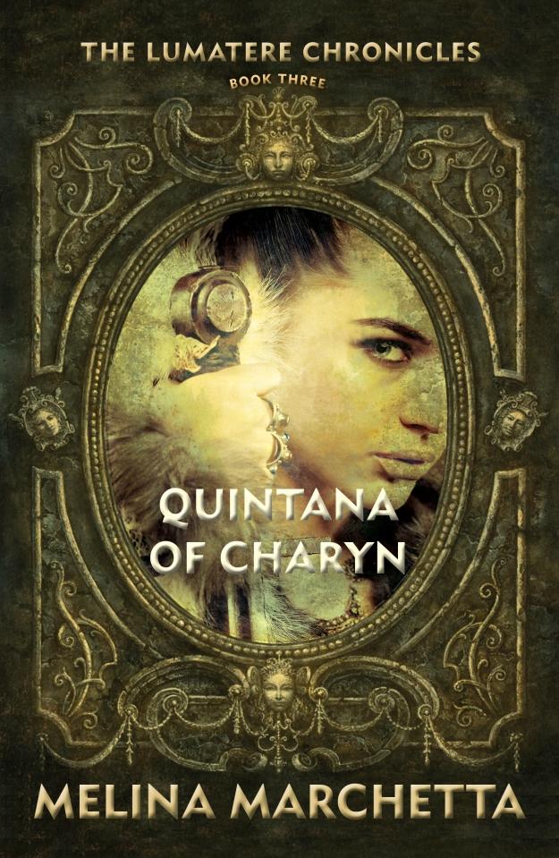 Quintana FCA_SAMS