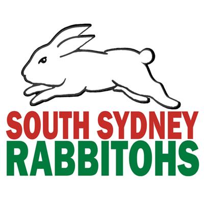 south-sydney-rabbitohs-logo-14yf1rq